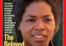 Google Joins in Media Promotion of Oprah Presidential Run