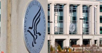 A 21st Century Medicare Proposal