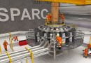 MIT starts Commercializing Hot Fusion
