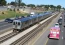 Musk to build Hyperloop Subway in Chicago