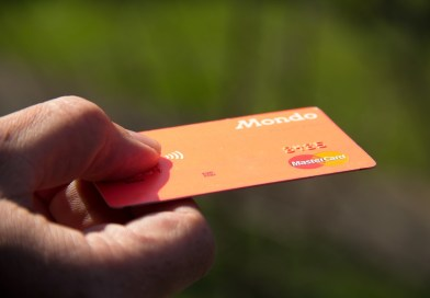 MasterCard (MA) Kills Signatures, is it a Good Investment?