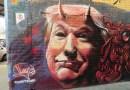 Please don't Blame Trump for Republican Losses blame Neoliberalism