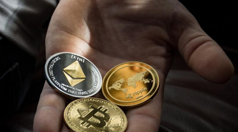 The Biggest Challenge for Cryptocurrency