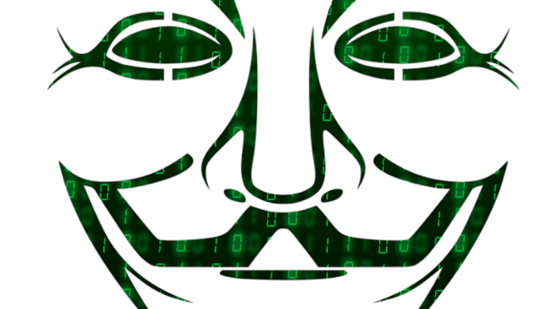 Can Cyberwarfare Lead to World Peace?