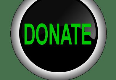Einsteinium the Cryptocurrency for Philanthropy