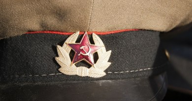 Lessons we can Learn from the Soviet Union