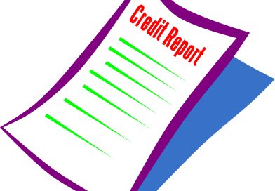 Does Equifax make money from Credit Reports?