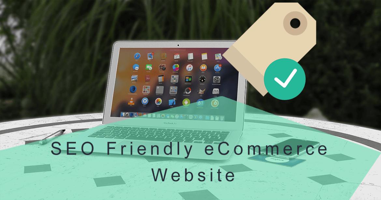 SEO friendly eCommerce tricks