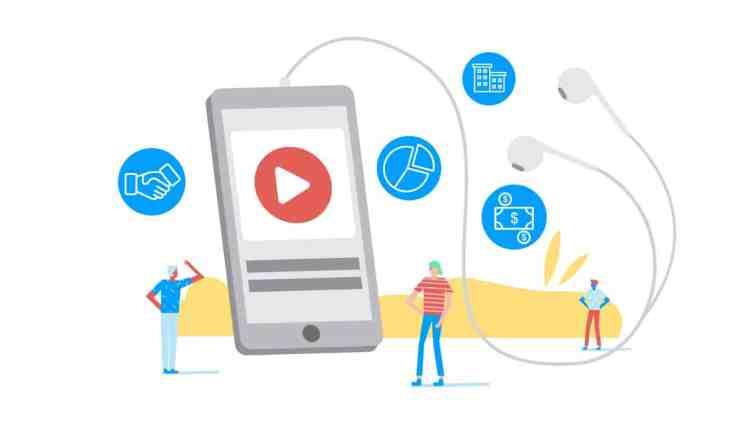 The Digital Marketing Podcast