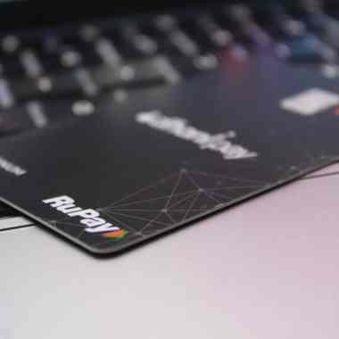डेबिट कार्ड और क्रेडिट कार्ड में क्या अंतर है?