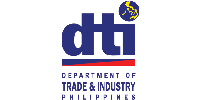 ­­DTI, SEIPI to engage in trade and investment promotion  for electronics in the US