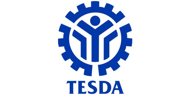 Tesda invites OFWs to avail of free online courses - Bertiz