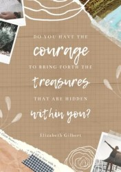 Free printable inspiring custom quote poster templates Canva