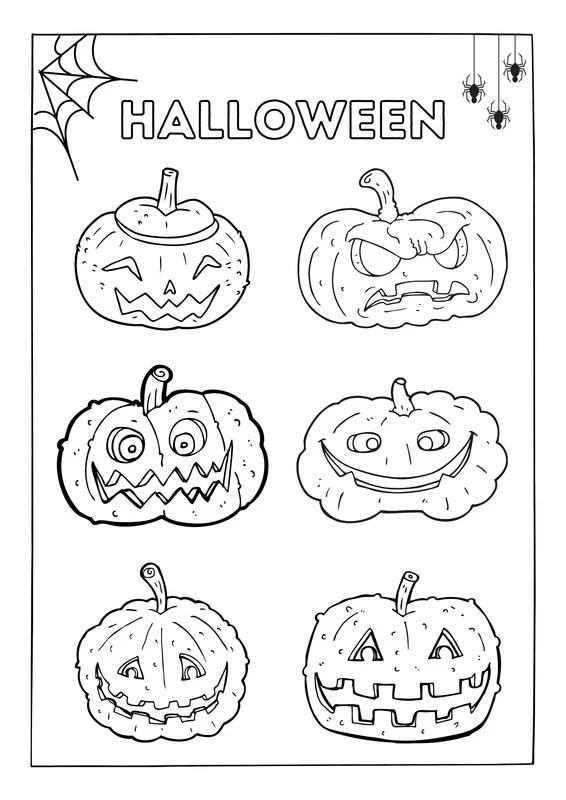 Free, custom printable worksheet templates for teachers