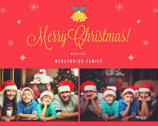 Customize 799 Family Photo Collage Templates Online Canva