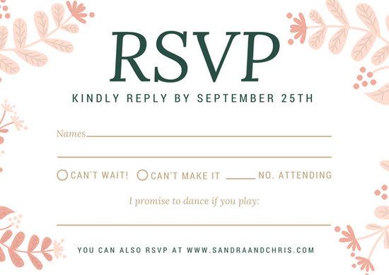 Custom Birthday Party Invitations Online