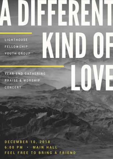Car Black Car Wash Wallpaper Customize 67 Church Flyer Templates Online Canva