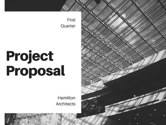 Animal Print Desktop Wallpaper Minimalist Black Amp White Presentation Templates By Canva