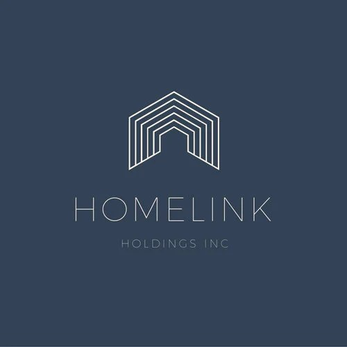 Modern Real Estate Logo Templates By Canva