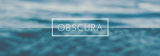 Customize 1198 Tumblr Banner Templates Online Canva
