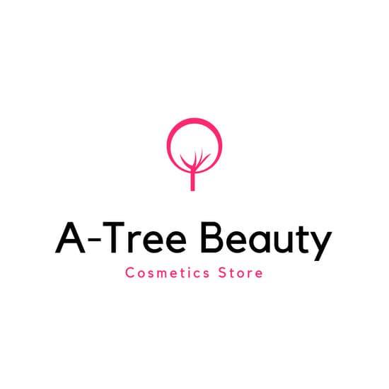 customize 22 beauty logo