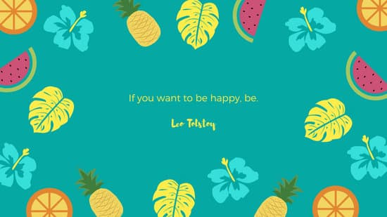 Motivational Wallpaper Cute Customize 45 Tropical Desktop Wallpaper Templates Online