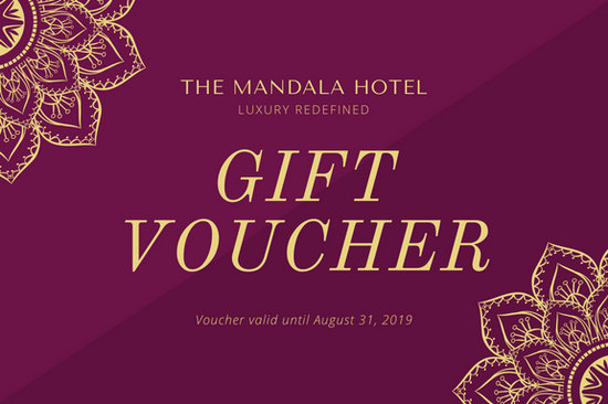 Customize 172 Hotel Gift Certificate Templates Online Canva