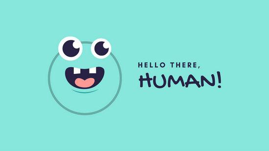 Customize 51 Cute Desktop Wallpaper templates online  Canva