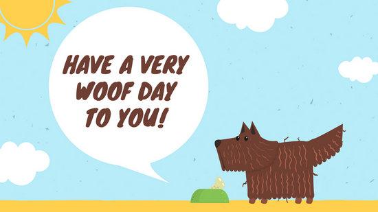 Taco Pictures Cartoon Cute Wallpaper Cute Desktop Wallpaper Templates Canva