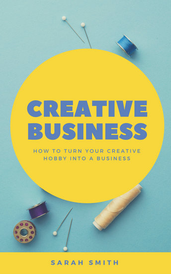 Customize 201 Business Book Cover templates online  Canva