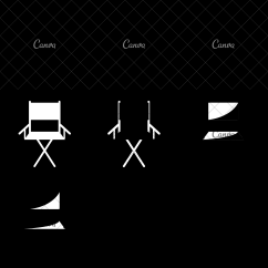 Chair Design Icons Ikea Covers Amazon Directors By Canva Purchase This Icon