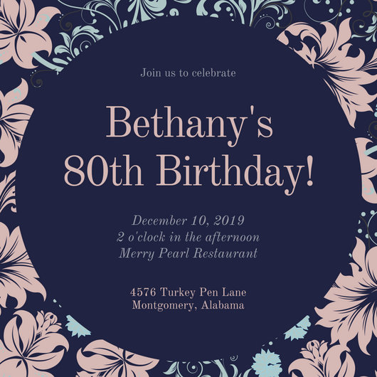 29 best wedding invitations images on pinterest auto electrical