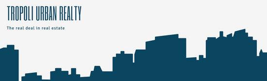 Customize 1207 LinkedIn Banner templates online  Canva