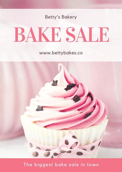 Customize 334 Sale Flyer templates online  Canva
