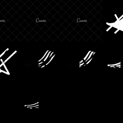 Air Travel Beach Chairs Office Chair Godrej Vector Icons By Canva