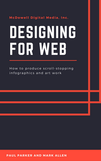 Customize 114 Art Book Cover Templates Online Canva