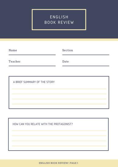 Customize 675 Worksheet Templates Online