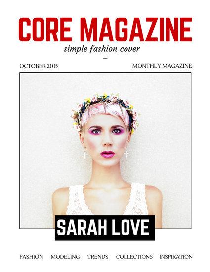 customize 1 300 magazine