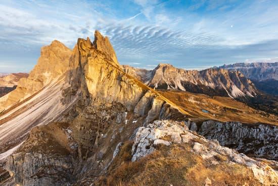 rocky mountain free premium