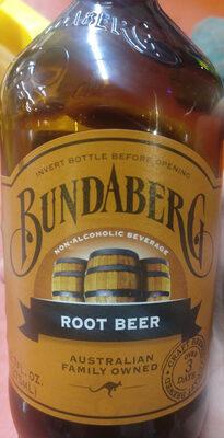 Root Beer Halal : halal, Halal, Status, EHalal