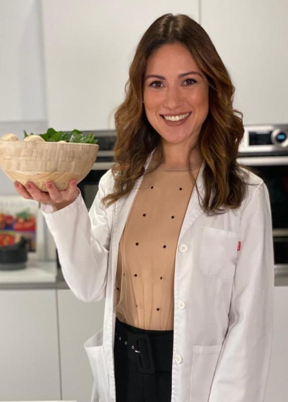 MartaMourão-Nutricionista-HortadaMaria.