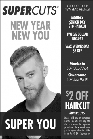 Up To 56 Off Haircut Color Packages