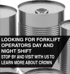 crown forklift usa [ 967 x 1784 Pixel ]
