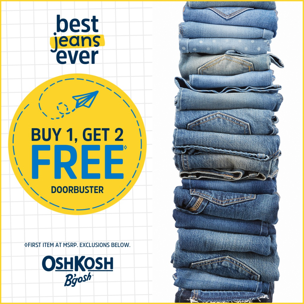oshkosh b gosh buy