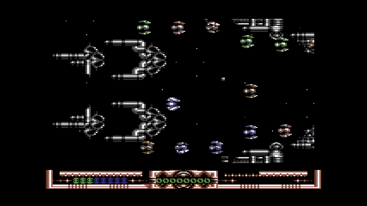 C64 Emulator by Ogre Games Ltd.   GameMaker: Marketplace