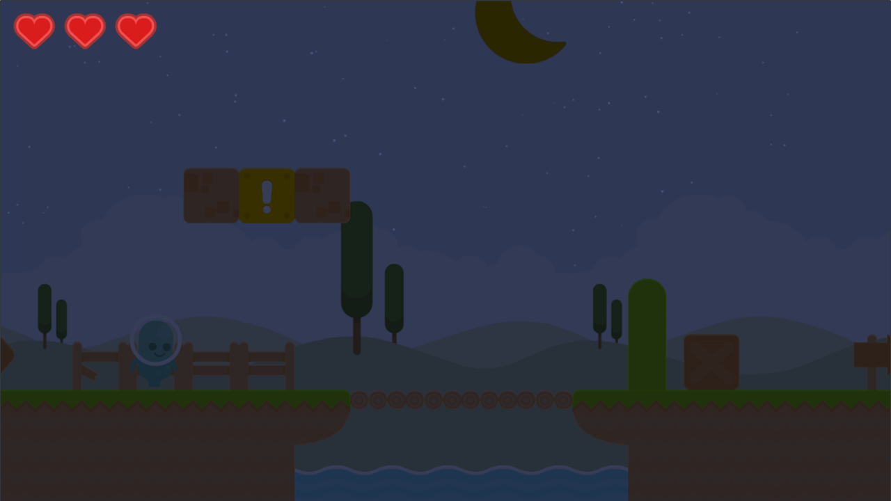 Day Night Cycle Shader By Keevee Games Gamemaker