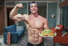 Photo of Build Muscle As A Vegan? Complete Guide