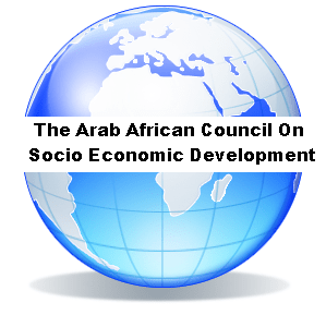 The Arab African Council on Socioeconomic Development