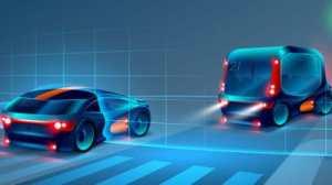 Global automotive sensor market 2020 Key drivers, research goals, future prospects and growth potential until 2025 – Kurir