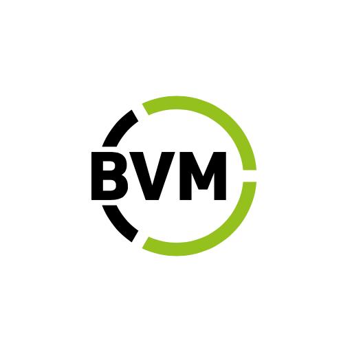 List of BVM (Bundesverband der Marktfoschung) Members